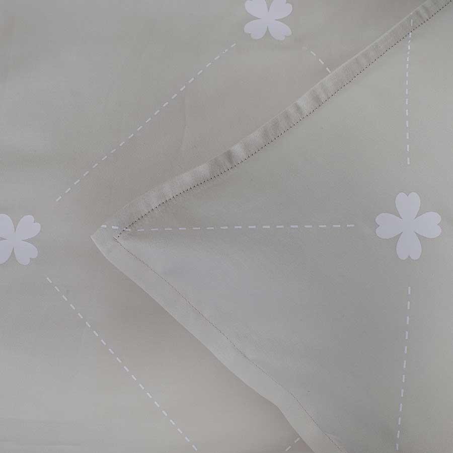 Daisy-beige-(3)