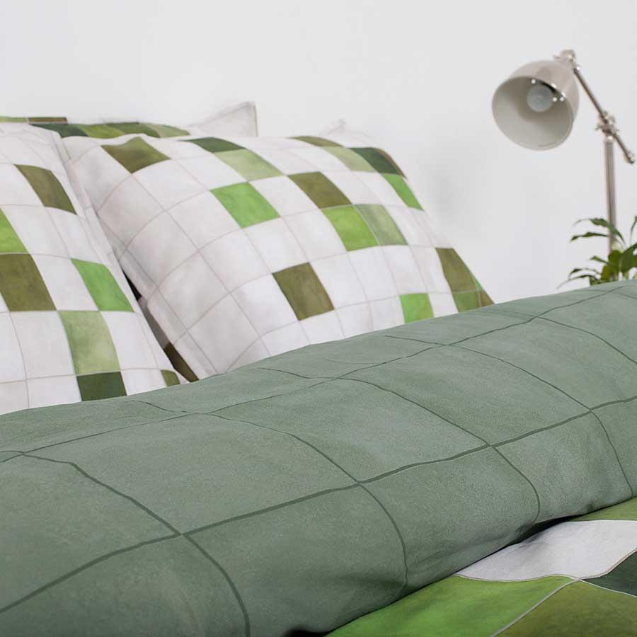 Kubica-groen-(2)