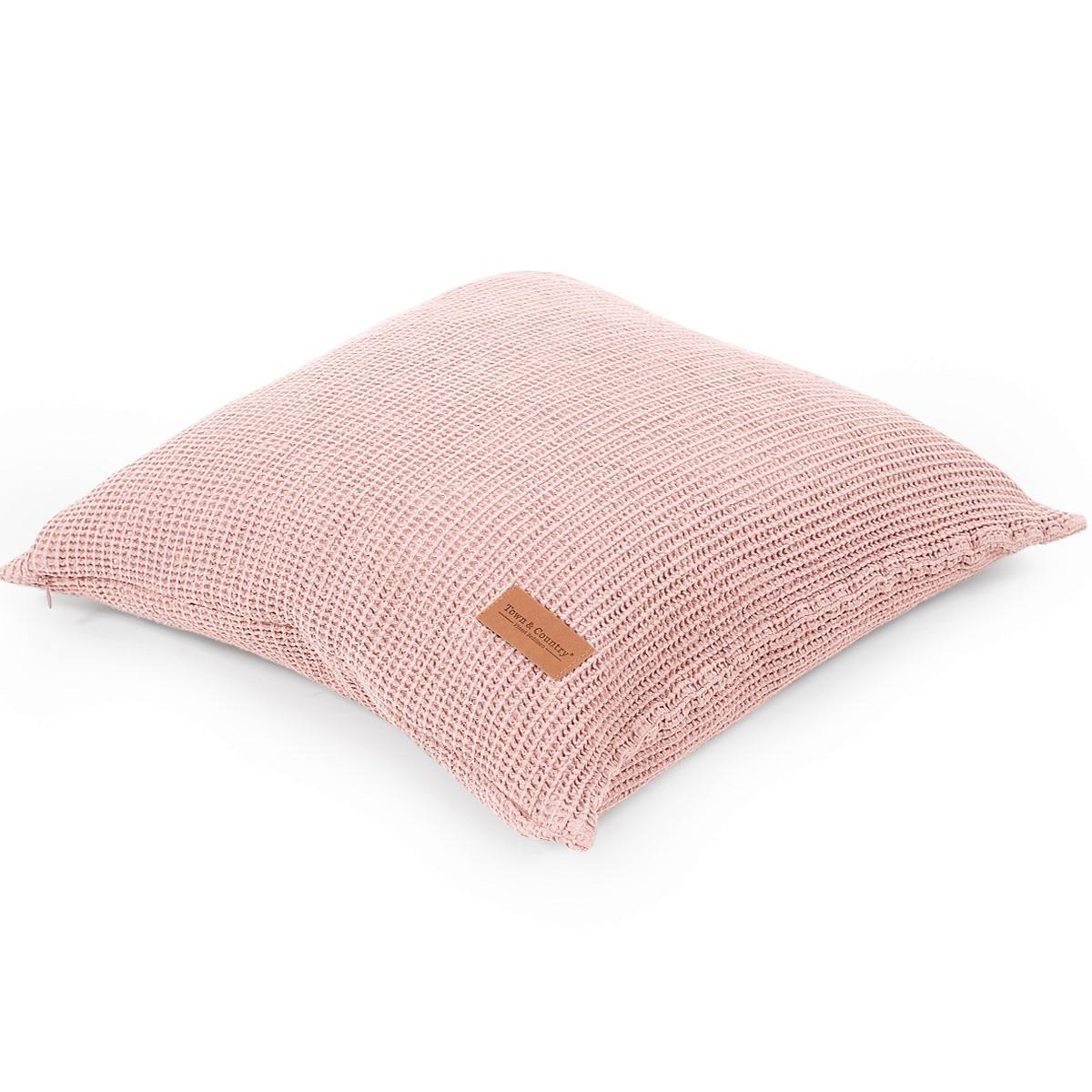 Dexter pink (2)